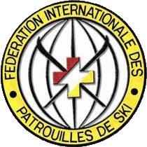 fips-logo