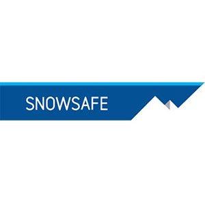 SnowSafe